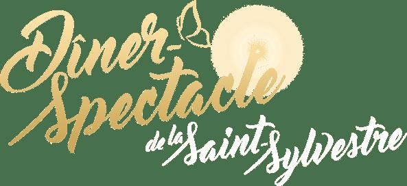 Logo page Menu 'Réveillon' 2019-2020